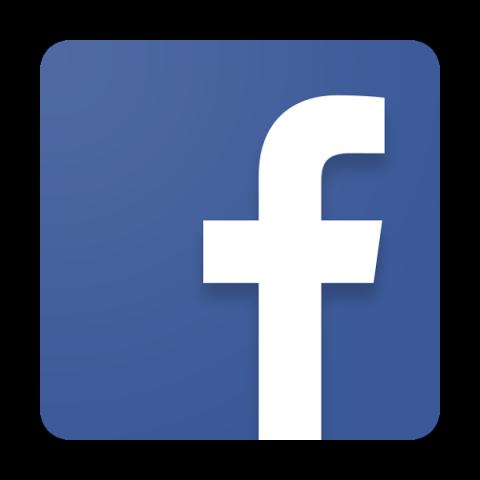my facebook link